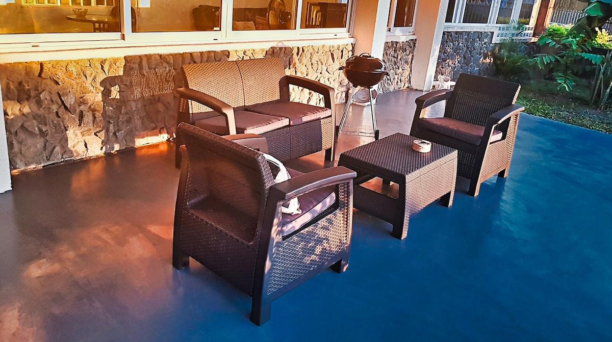 Le Morne 2018 (mit Fotos): Die 20 Besten Unterkünfte In Le Morne U2013  Ferienwohnungen, Urlaubsunterkünfte U2013 Airbnb Le Morne, Rivière Noire  District, ...