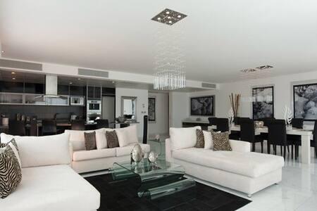 Sirenis Premium Grand Presidential Suites - Mexico - Andere