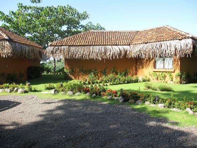 Villa Colibri - Punta Islita - House