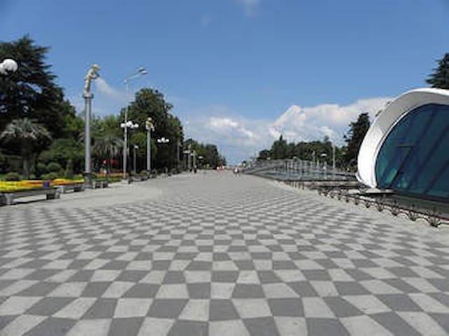 vanita