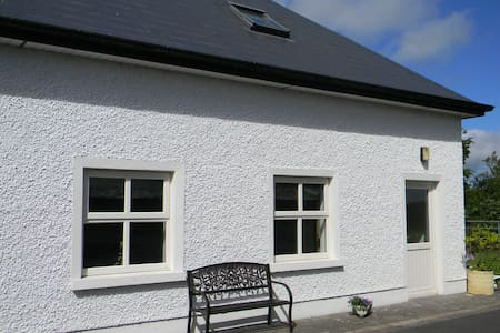 Holiday home/apartment - Galway
