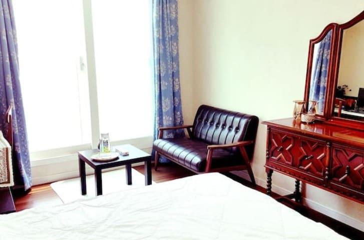 Comfortable room - 고양시