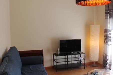 Gane Red Apartment, Vila Franca de Xira, Portugal - Vila Franca de Xira