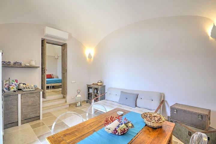 Casa Morella A