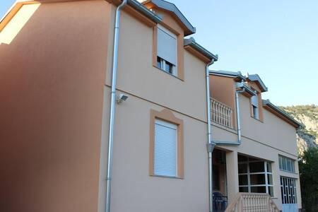 Apartmant Blagaj - Blagaj-Mostar