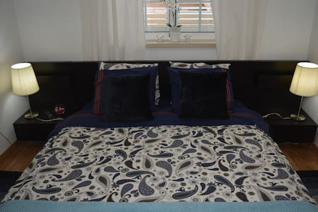 Cozy Room in Almada - 15 Min from Lisbon - Almada