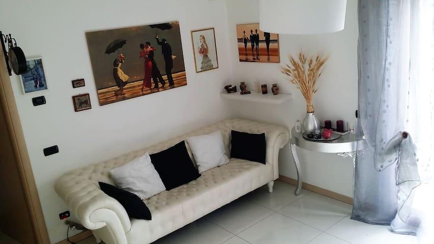 Cameretta A Ponte Seminuova.Airbnb Trezzano Rosa Vacation Rentals Places To Stay