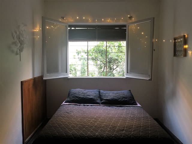 Gorgeous & Cozy Apartment in Santiago Downtown - Santiago - Apartament