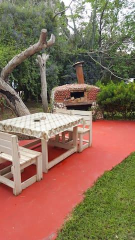 guest house shez zehava pastoral place in village
