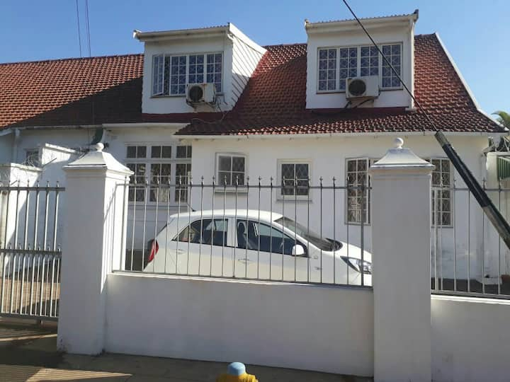 Enjoy December in Durban for affordable prices