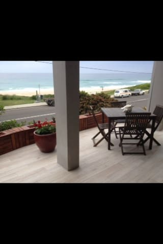 Wavewatch Mollymook Beach - Mollymook Beach - Wohnung