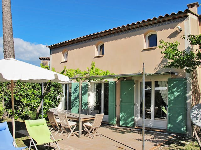 Holiday home in Mougins