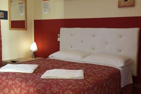 Bed and Breakfast Edda's House - Bevazzana