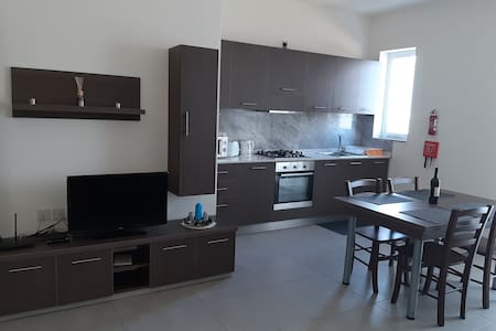 Bright,Quite,modern,Brand New 2 Bedroom Apartment.