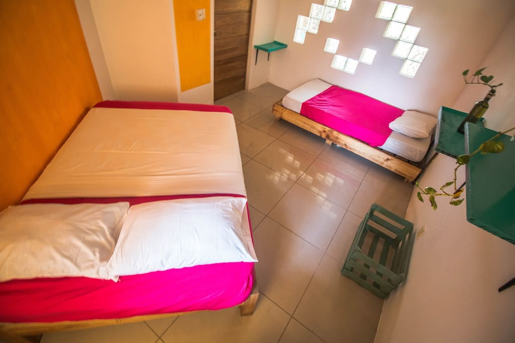 puerto escondido muslim dating site Puerto escondido's best free dating site % free online dating for puerto escondido singles at wwwmarriageblessingorg our free personal ads are full of single women and men in puerto escondido looking for serious relationships, a little online flirtation, or new friends to go out with.