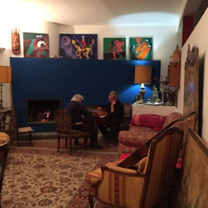 Casa Con Giardino Nocera Inferiore : Casa nocera oasi con giardino ville in affitto a napoli