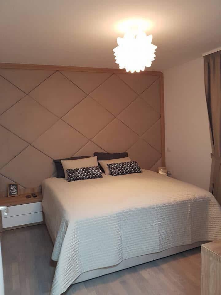 Apartament de Lux cu 3 camere