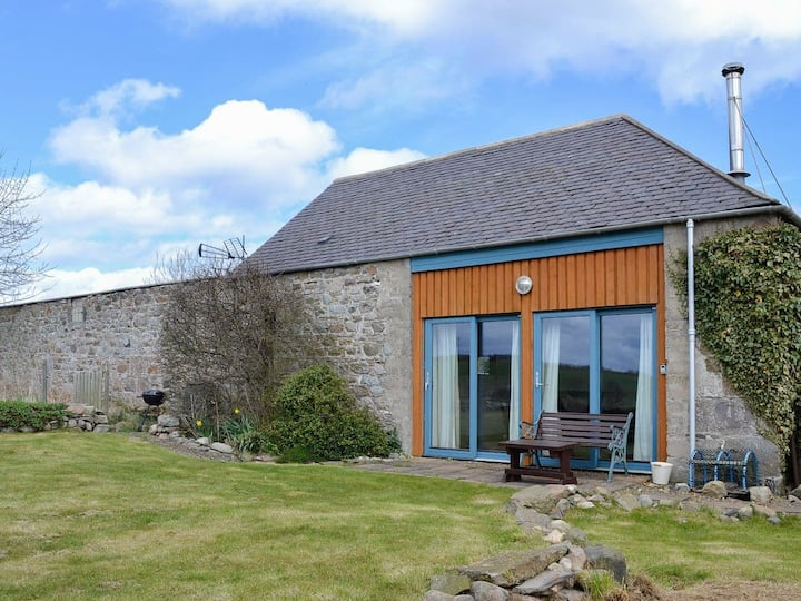 Brankies Holiday Cottage (UK5794)