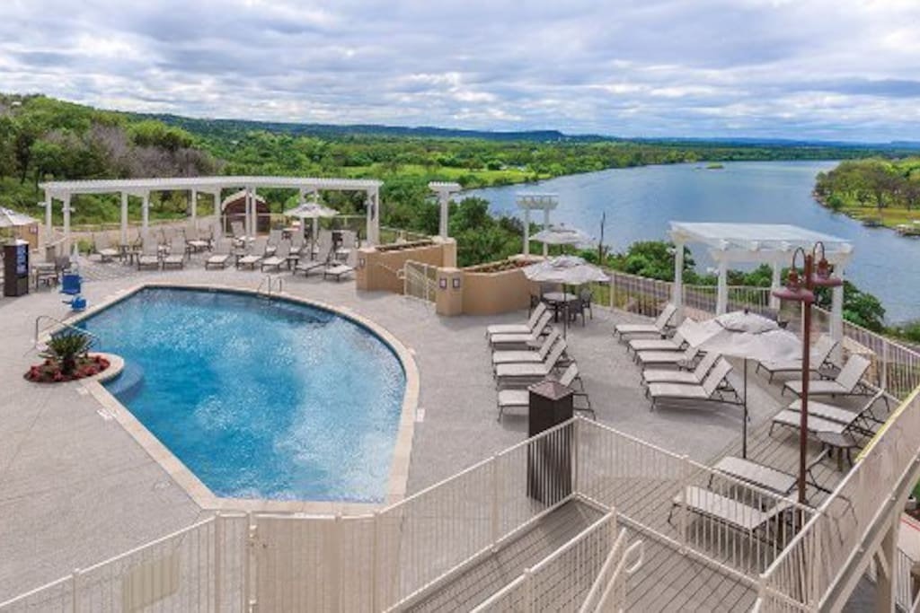 marble falls chat rooms Break away from everyday life and retreat to country living at worldmark marble  falls  balcony to see the breathtaking marble falls sunsets right from your  room.