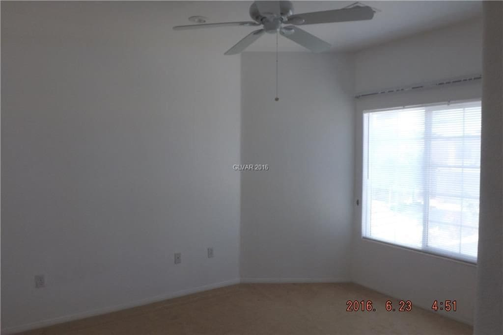 Your Room includes Queen size bed and refrigerator! very spacious.