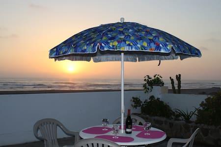 La Casa Olas, Vino, y Golf at La Salina del Mar - La Mision