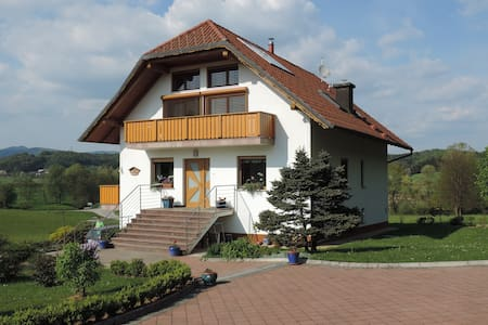VILLA KATARINA - Lower Carniola - SLOVENIA - Martinja Vas pri Mokronogu