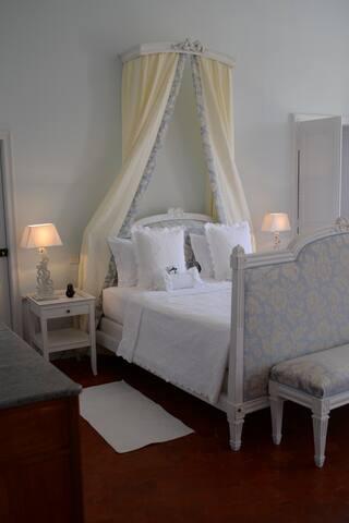 Chateau du Martinet - Carpentras - Bed & Breakfast