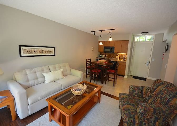Grand Traverse Resort - Condo at The Shores - Williamsburg - Apartament