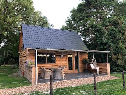 Cottage de Koornpolder