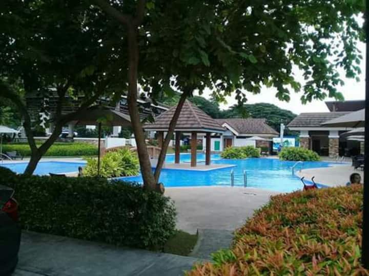 One Oasis Mabolo Condo - Furnished 2BR!