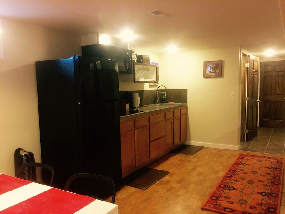 Apartments For Rent In Gunnison Colorado