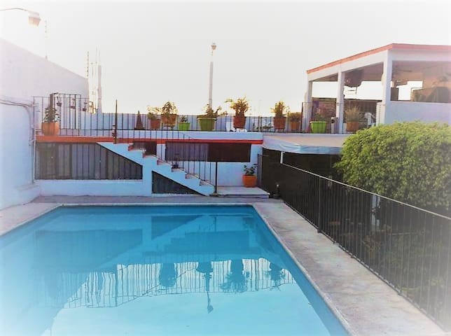 The perfect home! - Tres de Mayo - Apartmen