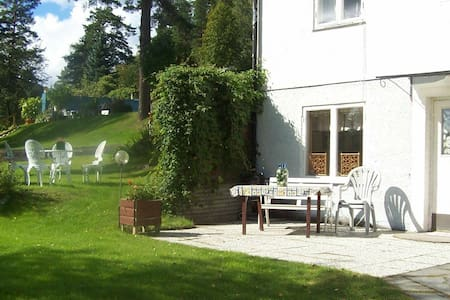 4 person holiday home in ARVIKA