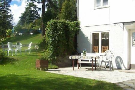 4 Personen Ferienhaus in ARVIKA