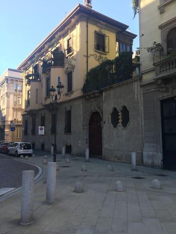 Palazzo Maltecca studio CIR 015146-CNI-01665