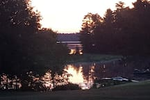 Musky Joe's Twin Pines Resort