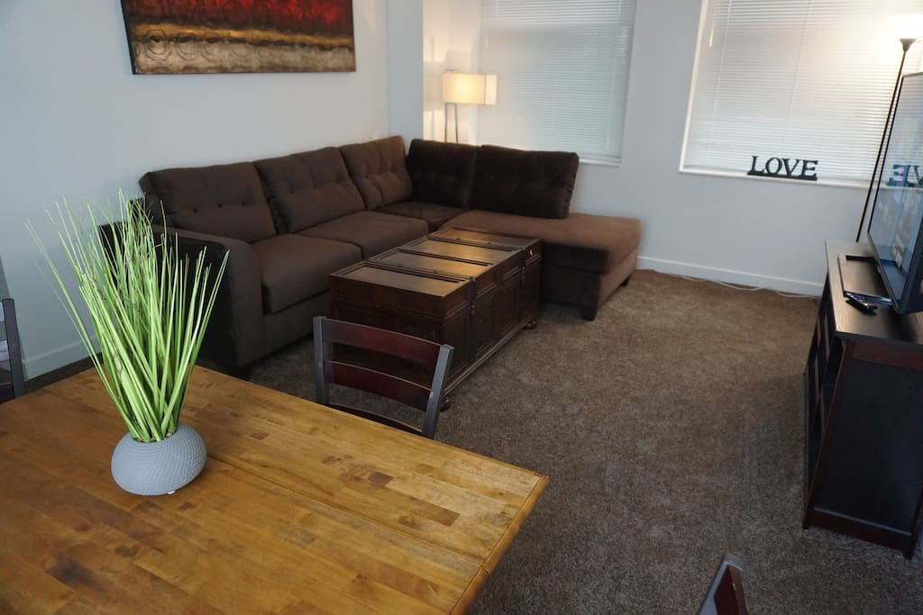 2 Bedroom 2 Bath Entire Apartment In Loop Apartments For Rent In Chicago Illinois United States