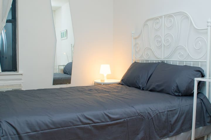 Lovely Room in TOP LOCATION: SOHO