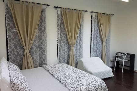 Bedroom in CBD/Heart of City/ near Orchard(5)