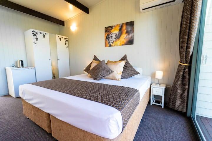 Brisbane North Bed & Breakfast | Disabled Friendly