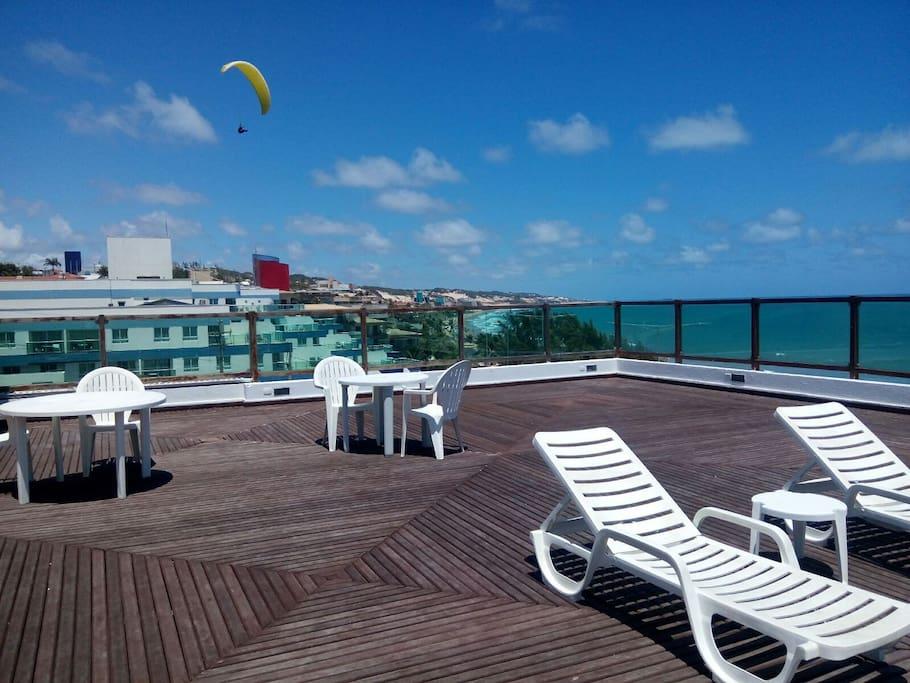 Rio Vista Apartments For Rent
