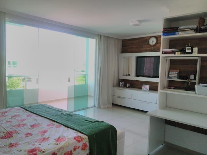 Barra de São Miguel Alagoas Linda Casa