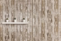 Beautiful wooden wall ( wall paper )