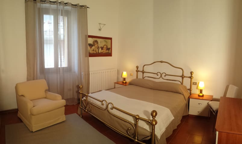 Your home near Milan as your's - Binasco
