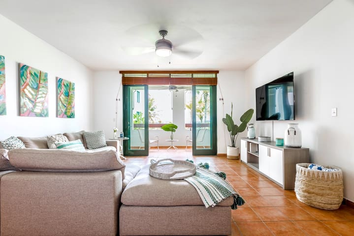 Villa Bonita | Exquisite 3 bedroom with stunning rainforest views