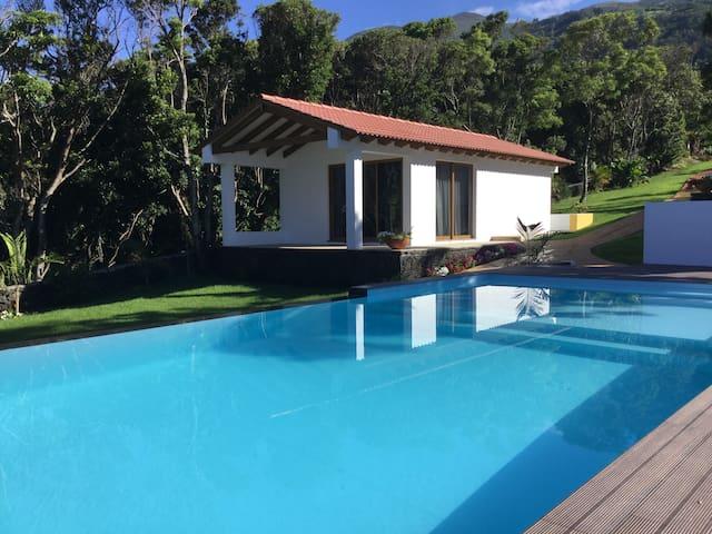 Villas Casteletes Casa 6