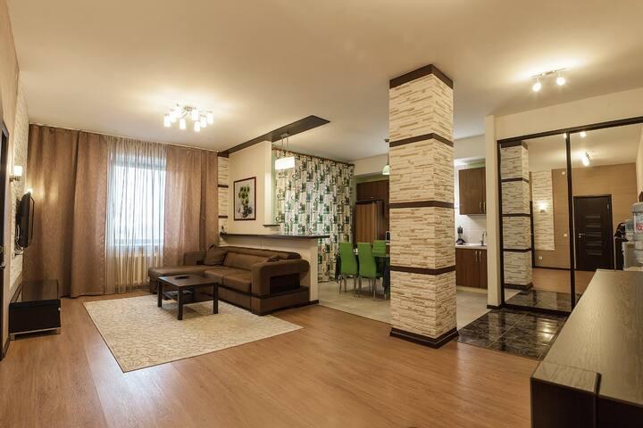Нурсая Бонита Астана