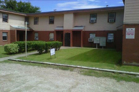Two Bedroom Apartment Near Reliant Stadium - Apartments for Rent ...