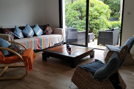 Casa hermosa Capbreton/Hossegor