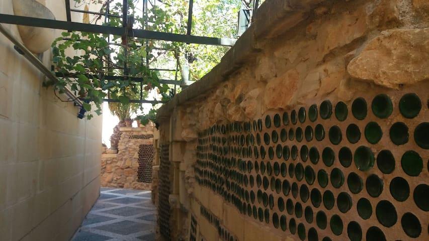 Godiva Room - Xagħra